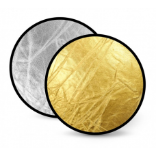 Отражатель Moonar 2 в 1 110 см