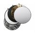 Отражатель Moonar 5 в 1 110 см