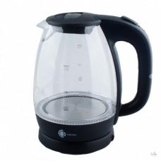 Электрический чайник Promotec PM824