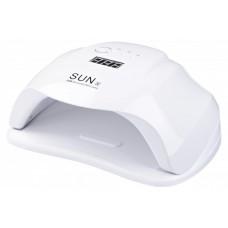 Лампа SUN X54 White 54W UV/LED для полимеризации