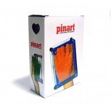 Игрушка Pinart Гвоздики 3Д