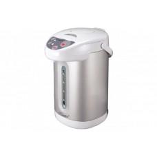 Термопот Maestro Silver (MR-082)