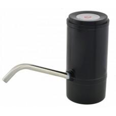 Помпа для воды электрическая аккумуляторная Domotec MS4000 Black (Черная)