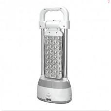 Лампа Kamisafe KM-7609A (40 диодов)