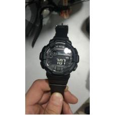 Спортивные наручные Skmei Transformer 1243 Black