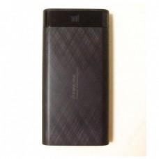 Портативный аккумулятор зарядное устройство Power Bank Pineng 48000 mAh SU-8