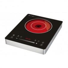 Инфракрасная плита DSP KD-5033 2000W
