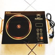 Плита инфракрасные HM-8098 2000 W