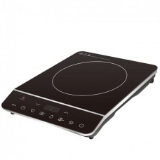 Индукционная плита DSP KD-5031 2000W