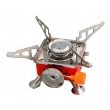 Портативний газовая горелка MA-100 S