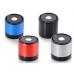 Колонка Music mini speaker bluetooth S10
