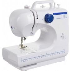 Швейная машинка 12в1 портативная Digital FHSM-506 White
