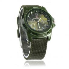 Военно-тактические часы Gemius Army (реплика)