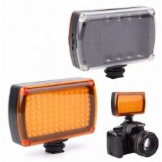 Накамерный свет LED96 XH-96