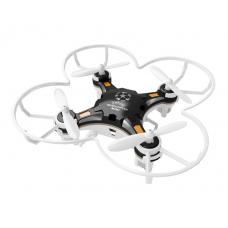 Мини квадрокоптер FQ777-124 Pocket Drone