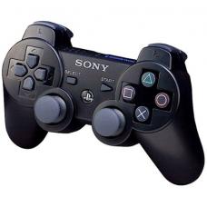 Джойстик Sony DualShock 3 (беспроводной) реплика
