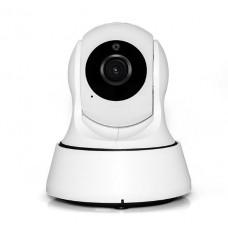 IP камера Marlboze 720P HD