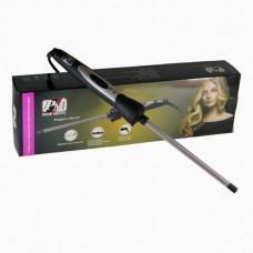 Плойка афроплойка для волос для завивки афролоконов PROMOTEC PM 1236