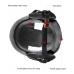 Горнолыжный шлем Copozz Helmet Black
